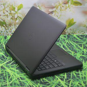 Dell-Latitude-E5440-5