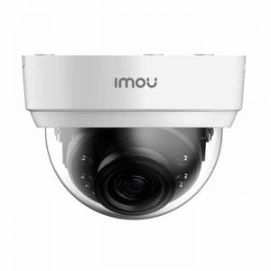 IMOU-IPC-D42P-2