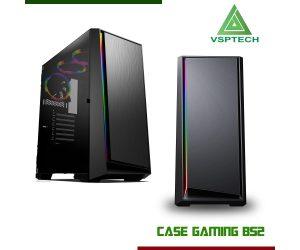 case-vsp-b52-server-led-rgb-kinh-cuong-luc1587001243_250x250