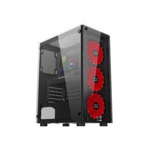 phuongkhangcomputer-xigmatek-hero-3f8219_350x350