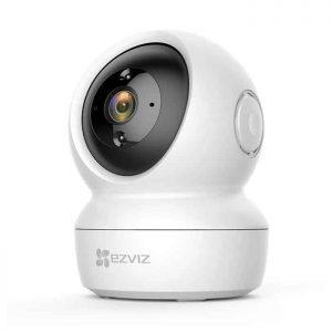 EZVIZ-C6N-1080P-1