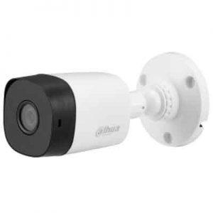 camera-hdcvi-cooper-2mp-dahua-hac-b1a21p-1