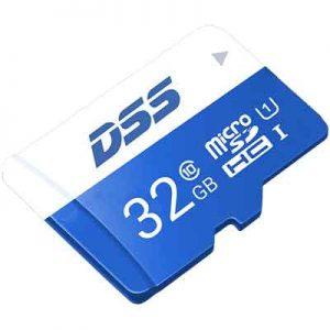 the-nho-32gb-dahua-dss-p500-32